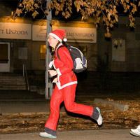 http://www.rotaryfelmaraton.hu/kep/verseny/jotekonysagi-verseny.3.jpg