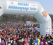 http://www.debrecenikilometerek.hu/kep/verseny/kicsibevezeto-verseny.70.jpg