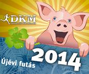 http://www.debrecenikilometerek.hu/kep/verseny/malacaoj-verseny.30.jpg