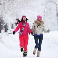 http://www.debrecenikilometerek.hu/kep/verseny/yours_truly_futais-verseny.5.jpg